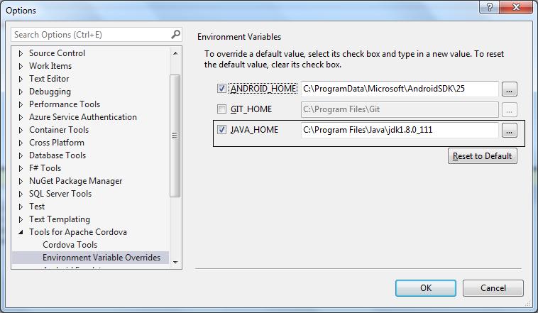 Asp Net, C# Net, Angularjs, Entity Framework, JQuery, MVC