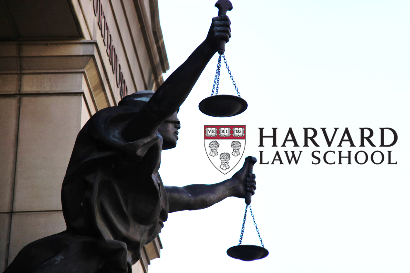 Advice for Transferring to Another Law School