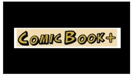 http://comicbookplus.com