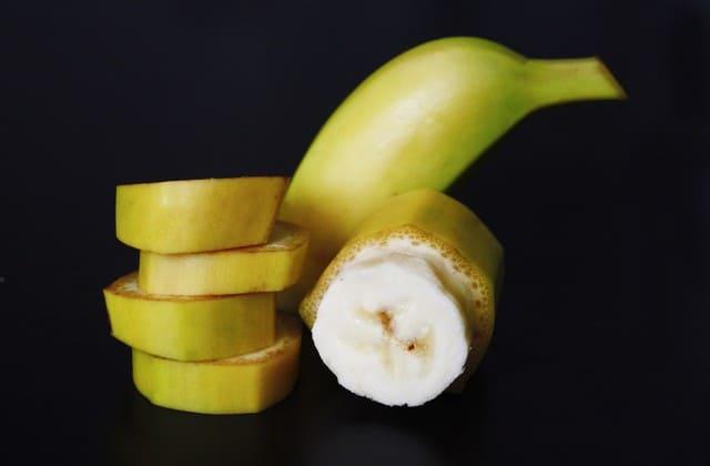 Mencegah pertumbuhan jerawat