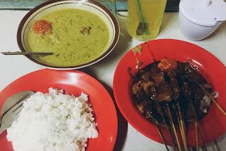 Rekomendasi Kuliner Sekitar Stasiun Kota Malang