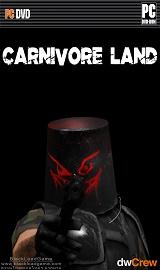 box 03 - Carnivore.Land-CODEX