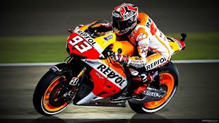 MotoGP Trans7, Penyebab Honda Sulit Menjadi Sponsor Acara Tersebut