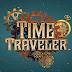 Silver Dollar City anuncia a recordista Time Traveler para 2018