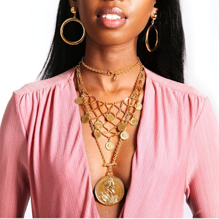 Ben Amun Sample Sale May 2018     WHEN:  May 1st 2018 to May 4th 2018  Free Entry    WHERE:  Ben-Amun, 246 West 38th Street, Suite 12A, New York, 10018    WHAT:  Shop luxury costume jewelry from Ben-Amun at 60% to 70% off retail prices at their four day sample sale in NYC!     Cash and credit card accepted (but no AmEx).