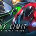 طريقة تحميل لعبة Bank Limit Advanced Battle Racing