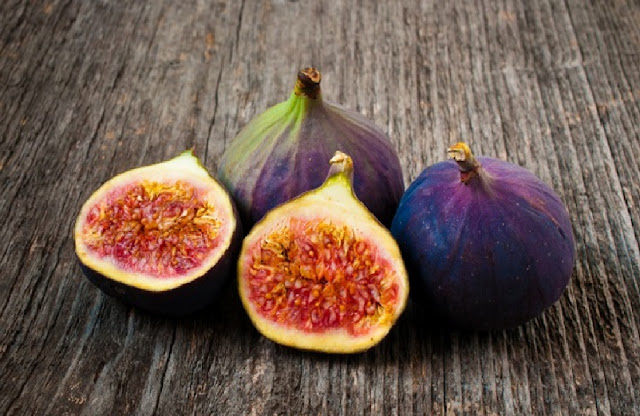 http://www.katasaya.net/2016/08/manfaat-buah-tin-untuk-kesehatan-jarang-diketahui.html