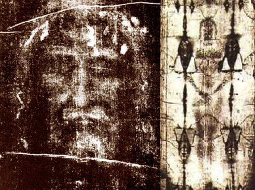 datiranje antičkim tapiserijama
