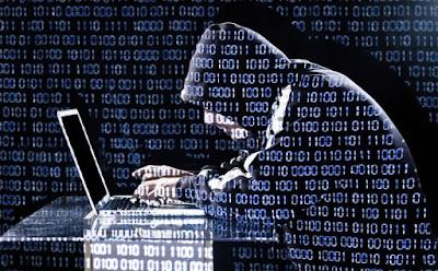 不是 Bug 是功能?區塊鍊新創 The DAO 智慧合約「同意」駭客盜領超過 6 千萬美元