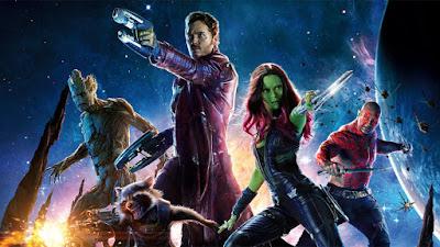 האפיזודה הראשונה של Guardians of the Galaxy מגיעה ב-18 באפריל; טריילר חדש שוחרר