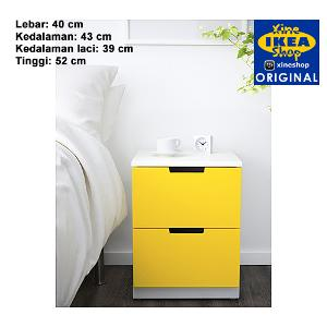 Temukan Berbagai Macam Furniture Terbaik di IKEA