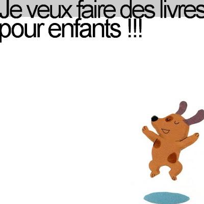http://armellemodere.blogspot.fr/