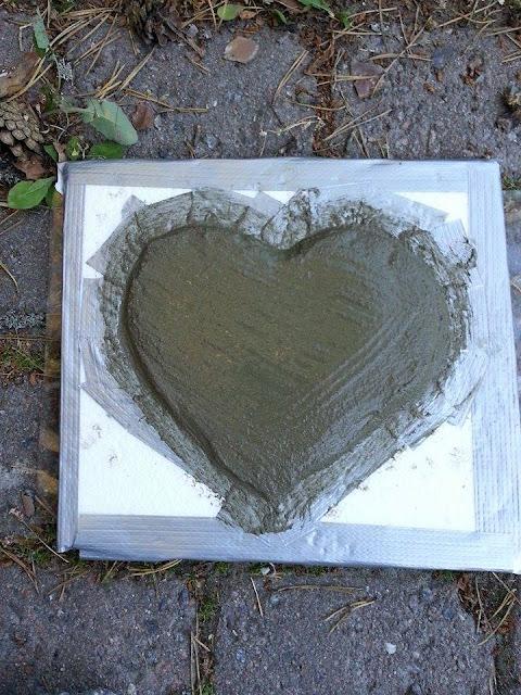 Kreativ-med-beton-Skapa-med-betong.jpg