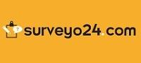 http://zarobnaankietach.blogspot.com/2018/10/surveyo24-wszystkie-ankiety-w-jednym.html