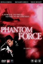 Watch Phantom Force Online Free Putlocker