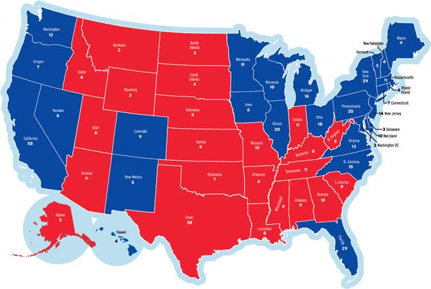 US_ELECTION_MAP