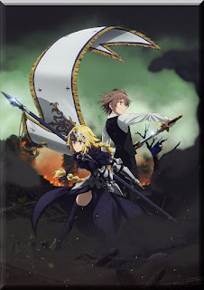 https://animezonedex.blogspot.com/2017/08/fate-apocrypha.html