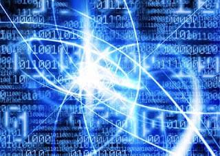 DNS ETB CLARO ISP
