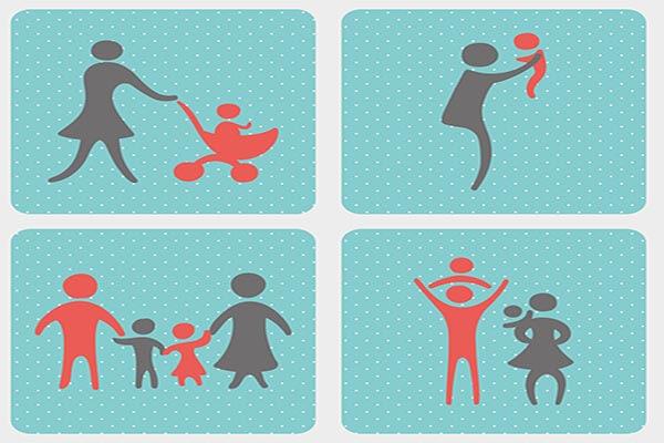 Planos Empresarial Perfil Familia