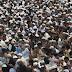 ضلع خوشاب عید الاضحیٰ کیسے منائی گئی