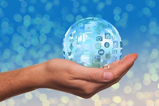 Digital School, Schools Presentation Ideas