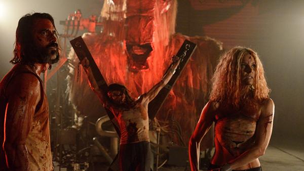 https://3.bp.blogspot.com/-VUq2nQn17wc/V2DFxGFTM8I/AAAAAAAAHg4/mmK82DtHKuU8680e6qjZY7i1gxYukD3xQCKgB/s1600/31-movie-image-rob-zombie.jpg