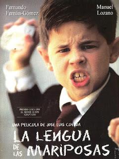 Θερινό Σινεμά από την Κινηματογραφική Λέσχη Κατερίνης.