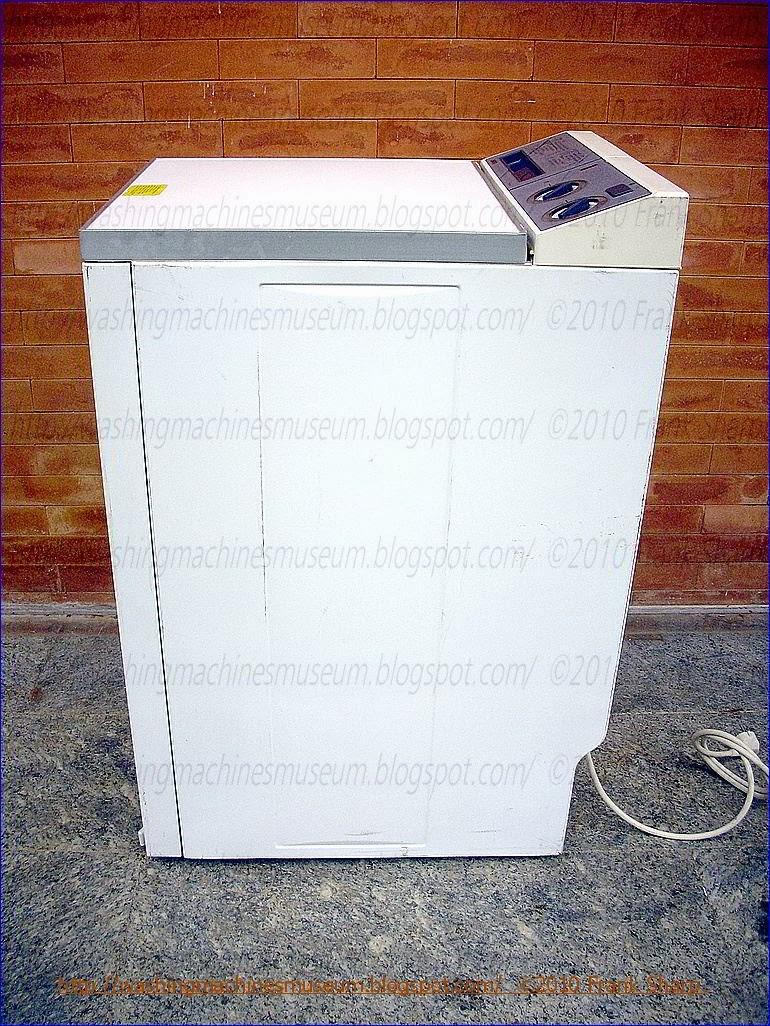 Réfrigérateurs, Congélateurs Humorous Zanussi Electrolux Tricity Bendix Elektra A Great Variety Of Models
