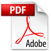 How to Edit Password Protected PDF Files without Adobe Acrobat