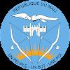Logo Gambar Lambang Simbol Negara Mali PNG JPG ukuran 100 px