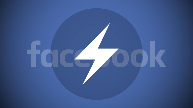 Blogger AMP Facebook Yorum Eklentisi