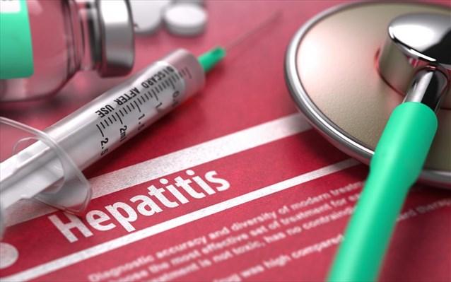 Τραγελαφικές καταστάσεις με την ηπατίτιδα Α στο κέντρο φιλοξενίας στην Ερμιονίδα  - Δεν υπάρχουν διαθέσιμα εμβόλια