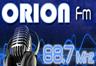 Radio Orión 88.7 FM