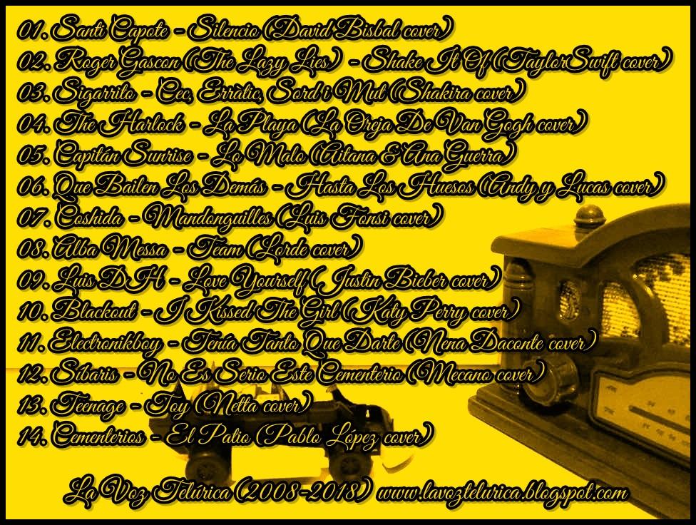 GRATUITE TÉLÉCHARGER TINARIWEN MP3 MUSIQUE