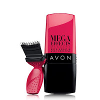 Panoramic Volume  Mega Effects  Mascara  Shop Now!