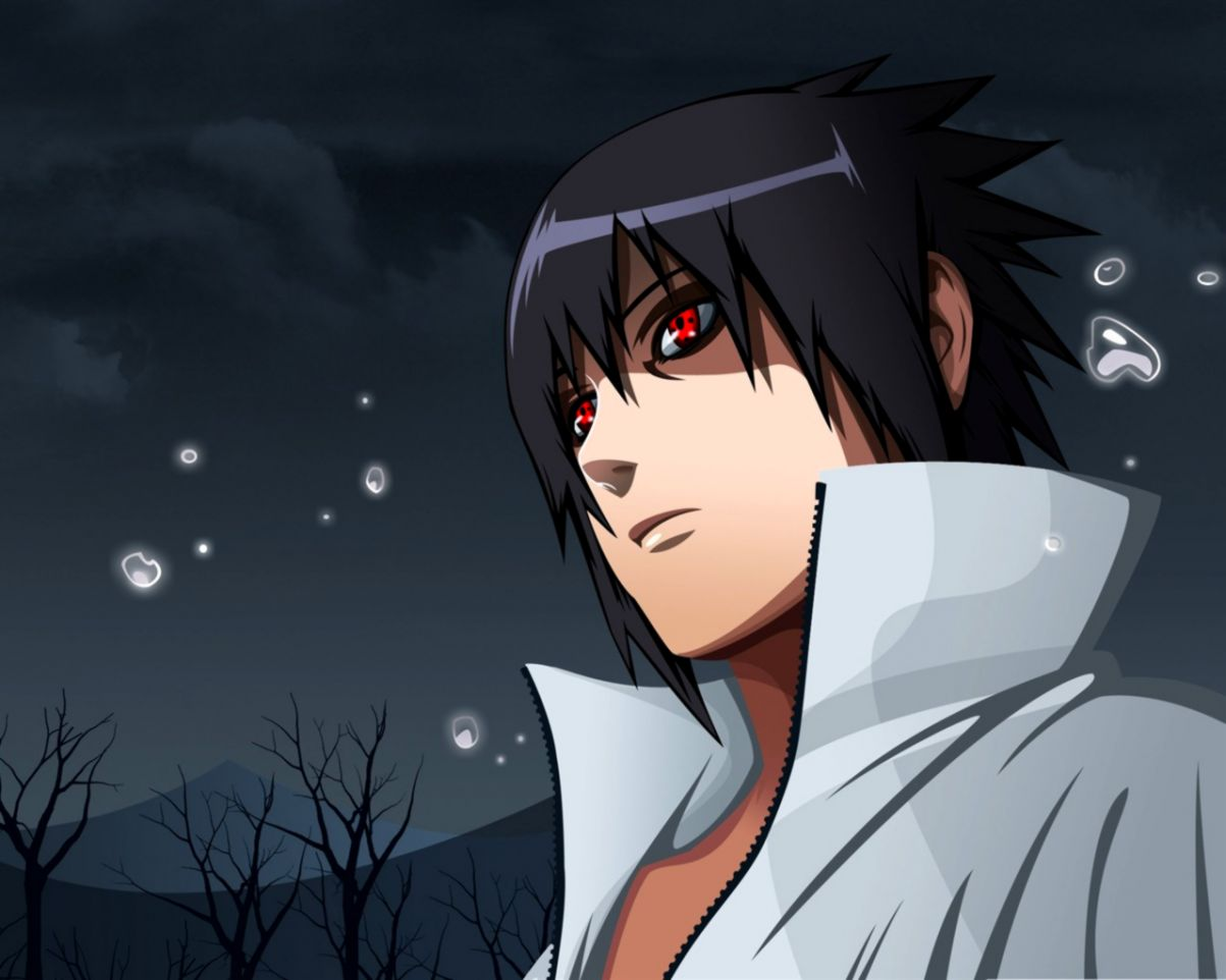 Emo anime id 75965