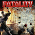 Mortal Kombat Unchained All Fatality move list