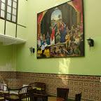 http://pinturadecorativa-reypiulestan.blogspot.com.es/p/blog-page.html