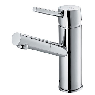 Bathroom Faucets Options That Will Make Nice Finish