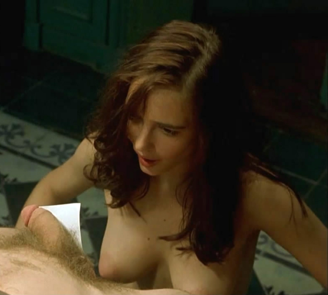 Nude Eva Green naked (88 photo), Tits, Paparazzi, Boobs, in bikini 2017