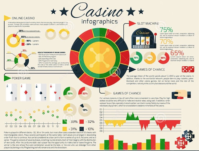 is online casino legal in philippines