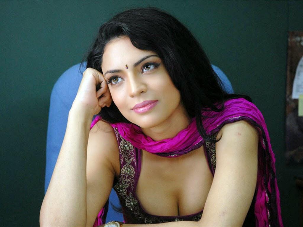 Kamapisachi Indian Actors Without Dress