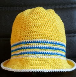 http://translate.googleusercontent.com/translate_c?depth=1&hl=es&rurl=translate.google.es&sl=en&tl=es&u=http://www.myhobbyiscrochet.com/2013/07/crochet-sun-hat-for-boys-ocean-and-sun.html&usg=ALkJrhiyWtzE27vOKU48aQ-S7Nh2huq1wA
