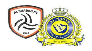 اون لاين مشاهدة مباراة النصر والشباب بث مباشر 6-3-2018 الدوري السعودي للمحترفين اليوم بدون تقطيع