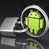 Android Samsung Terkunci Karena Lupa Password, Bypass via OTG