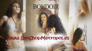 FOTOS BOUDOIR