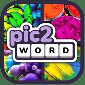 pic2word app refer & earn