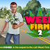 Weed Firm 2 Back to College v2.9.37 Mod Apk Unlimited High