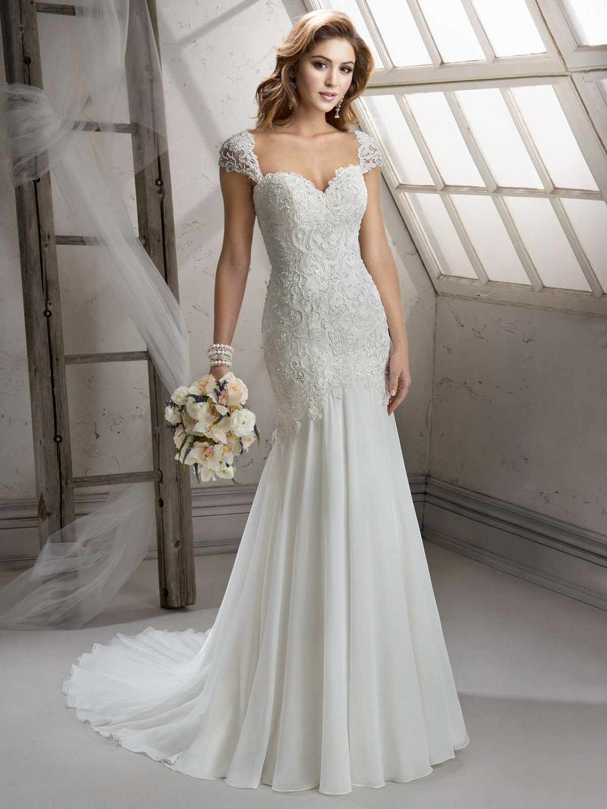 Wedding Dresses Nyc Cheap Wedding Dresses Cold Climates