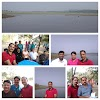 A memorable trip to Anshupa